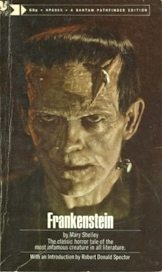 essay questions for mary shelleys frankenstein Get started nowessay: frankenstein by mary shelley essay: frankenstein by mary shelley the suggested essay topics and study questions for.