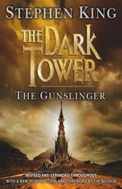 Gunslinger revised UK