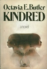 kindread by octavia butler discussion questions