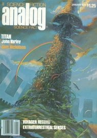 Analog Jan 1979 - Titan